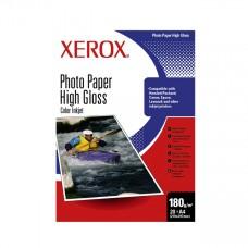 Φωτογραφικό Χαρτί Xerox 003R95778